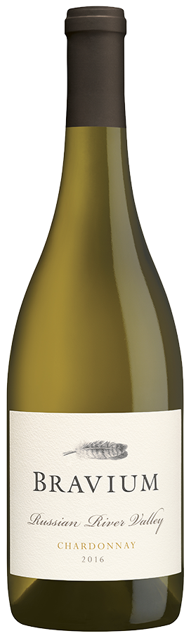 Bravium_2016_Chardonnay_Bottle_Shot