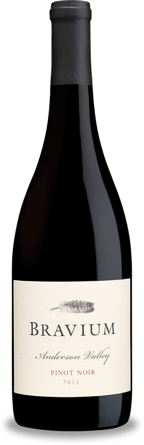 Bravium_2016_Pinot_Noir_Bottle_Shot